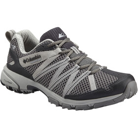 Columbia Mountain Masochist III Outdry Shoes Herren stratus/dove